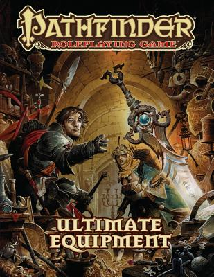 Pathfinder By Bulmahn, Jason